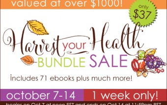 Harvest_Your_Health_Bundle_Sale_600x400