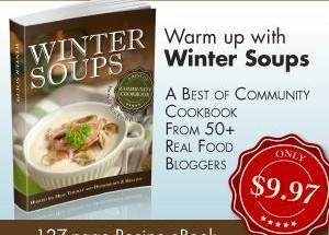 cc wintersoups fullprice banner
