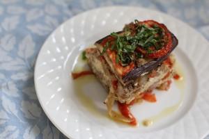 eggplant strata 2